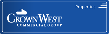 Crown West Commercial Group