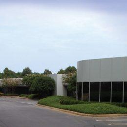 Cobb Corporate Center