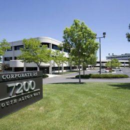 Corporate 25