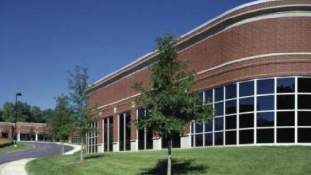 Deerfield Professional Centre