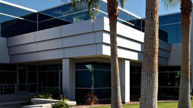 Foothills Corporate Center II