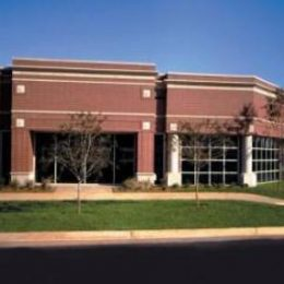 Peachtree Corners Corporate Centre