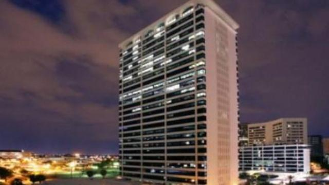 Phoenix Corporate Tower